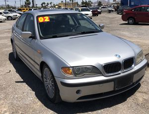 2002 BMW 330i for Sale in Las Vegas, NV