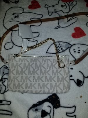 Michal K Small bag for Sale in North Little Rock, AR