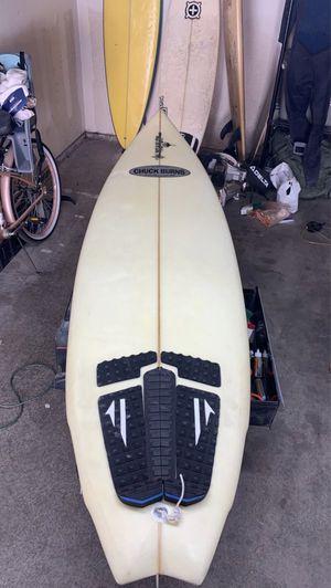 Surfboard for Sale in Cypress, CA