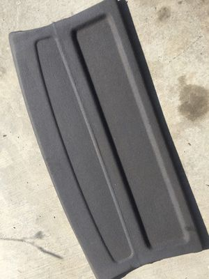 Honda civic hatchback cargo cover 96–2000 for Sale in San Bernardino, CA