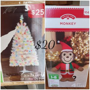 Navidad!! for Sale in La Vergne, TN