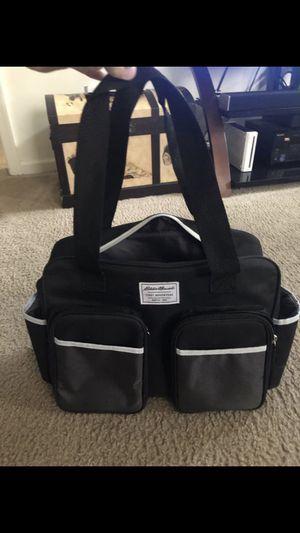 Men's diaper bag for Sale in Lynchburg, VA