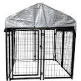 Dog Kennel for Sale in Tacoma,  WA