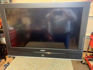 "Jensen 32"" TV for Sale in Conway, SC"