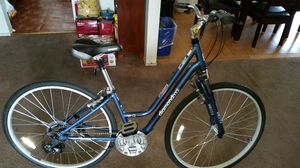 Diamondback women bicycle for Sale in Hemet, CA