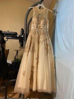Beautiful Prom Dress! for Sale in Waxahachie, TX