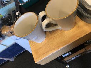 Coffee mug for Sale in Las Vegas, NV