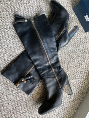 Luise et Cie boots for Sale in Sunny Isles Beach, FL