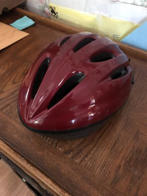 Bike Helmets for Sale in Rhinelander, WI