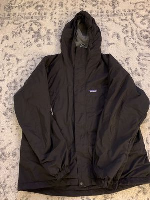Men's Patagonia Parka for Sale in Lynnwood, WA