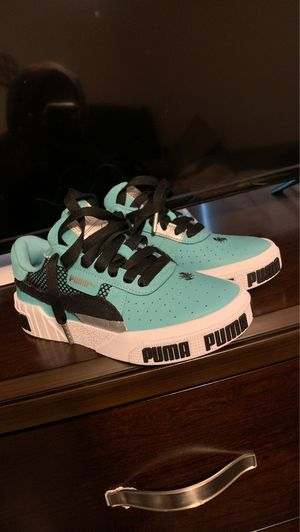 Women Puma Shoes for Sale in Orlando, FL