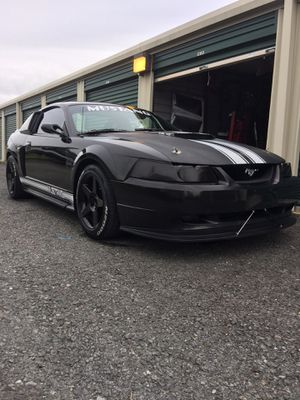 Mustang for Sale in Columbia, PA