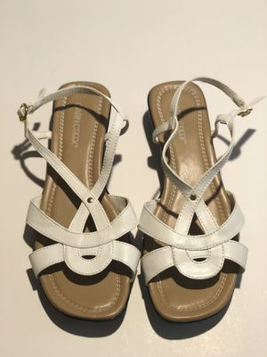Used, Cabin Creek Sandals for Sale for sale  Altamonte Springs, FL
