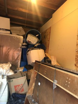 Tons of grow equipment make offer for Sale in Burbank, CA