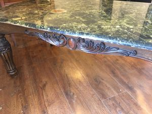 Coffee Table for Sale in Austin, TX