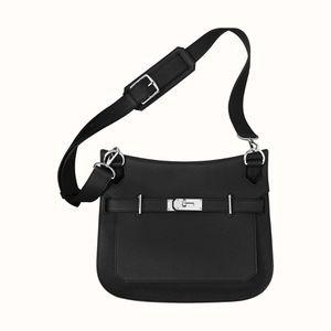 Hermes Jypsiere Bag for Sale in Mill Creek, WA