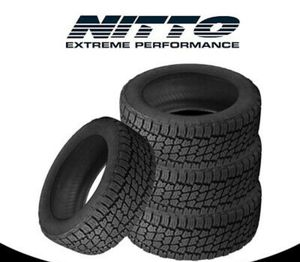 "16"" NITTO TERRA GRAPPLER TIRES LT 315//75R16.....$169 EA for Sale in Westminster, CA"
