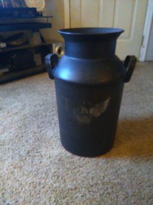 Plastic milk jug for Sale in TN, US