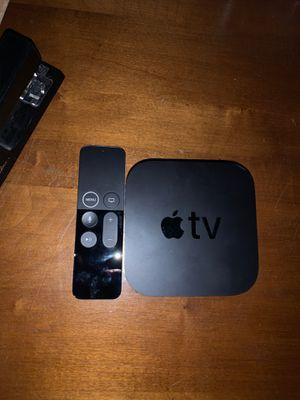 Apple Tv for Sale in Winter Haven, FL