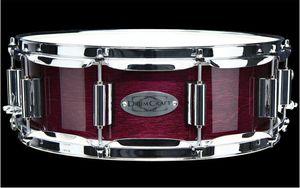 Drumcraft for Sale in Montverde, FL