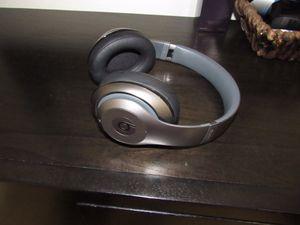 Beat studio headphones for Sale in Georgetown, TX