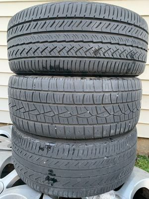 225/45R18 Tires 225 45 18 for Sale in Vancouver, WA