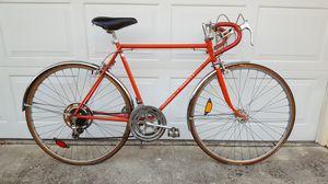 Schwinn Varsity Sport 10 speed bike for Sale in Winter Haven, FL