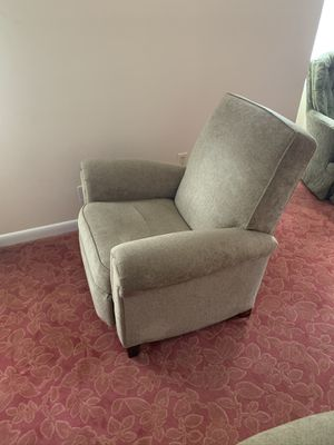 Recliner Chair for Sale in Aspen Hill, MD