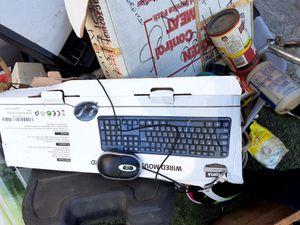 Keyboard for Sale in Las Vegas, NV