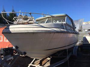 Bayliner boat for Sale in El Sobrante, CA