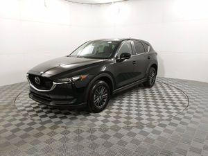 2020 Mazda CX-5 for Sale in Des Plaines, IL