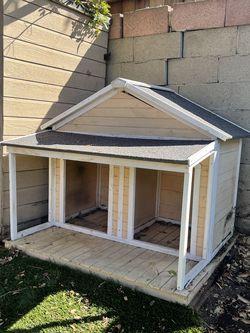 Casa Para Perro for Sale in Villa Park,  CA