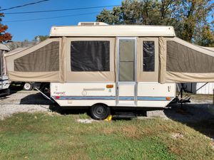 96 Flagstaff Pop Up Camper For sale for Sale in North County, MO