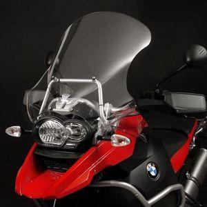BMW F800R Windscreen for Sale in Miami, FL
