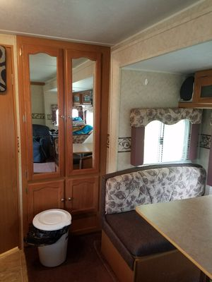 2006 four winds express camper for Sale in Rochester, PA
