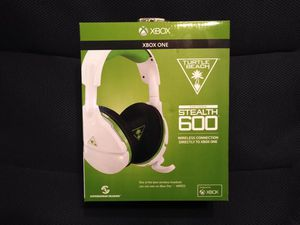 Turtle Beach Stealth 600 for Sale in Broomfield, CO