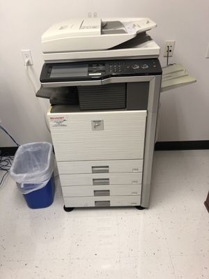 Sharp Printer for Sale in Scottsdale, AZ