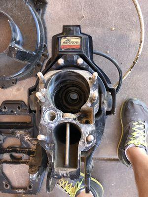Mercruiser parts for Sale in Apache Junction, AZ
