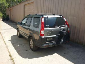 2005 Honda Crv Parts for Sale in Anderson, SC