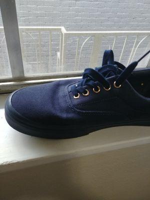 Vans Men's Era Nav Blue Size 11 for Sale in Houston, TX