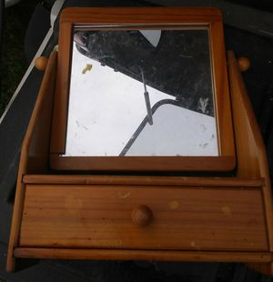 Mirror for Sale in Farmville, VA