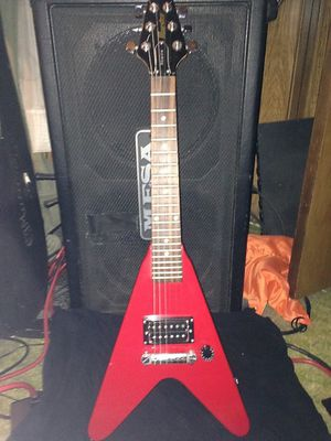 Gibson Maestro Roadie Guitar for Sale in Rockville, MD