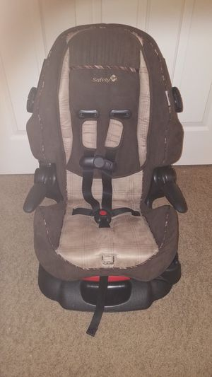 Car seat for Sale in Las Vegas, NV