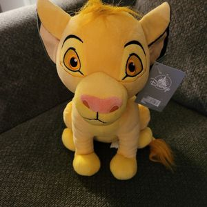 the lion king for Sale in Lynwood, CA