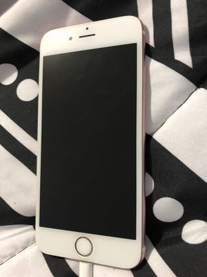 I phone 6s for Sale in Price, UT
