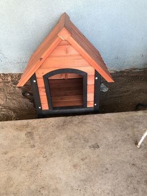 Small dog house for Sale in Bakersfield, CA