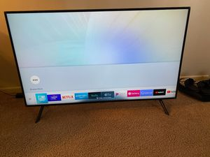 Samsung Smart TV for Sale in Lincoln, NE