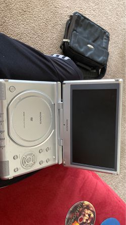 DVD player for sale for Sale in Alexandria,  VA
