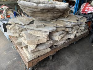 Slate for Sale in Los Angeles, CA