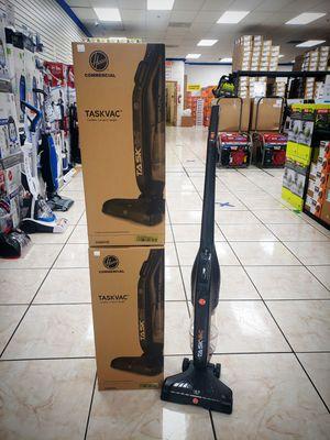 Hoover Commercial TaskVac Vacuum for Sale in Hialeah, FL